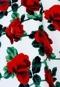 Kvetované